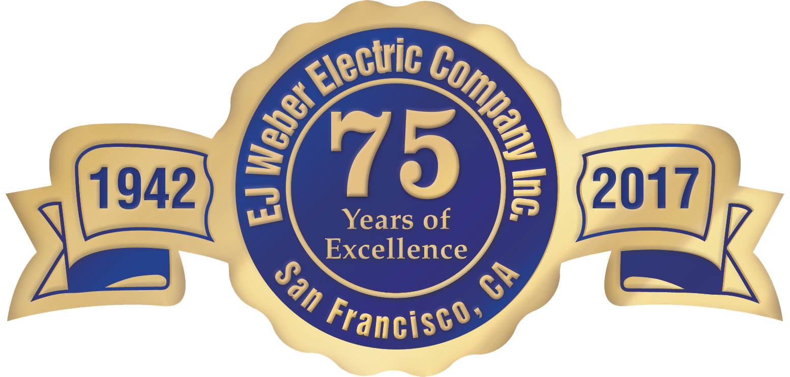 75 years of excellence